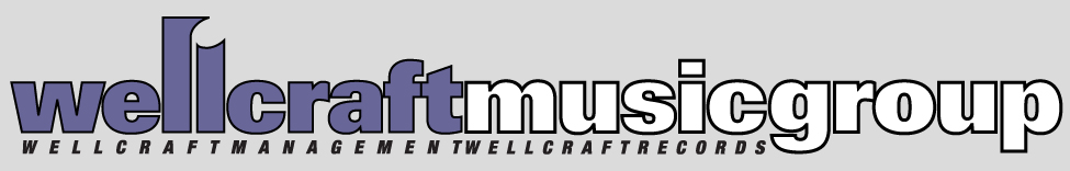 WellcraftMusic.com