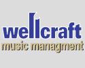 Wellcraft-Manag-Logo-Thumb